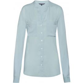 Milenka blouse