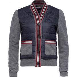 BRYONY COMBO Jacket