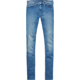 Rome - Slim fit jeans