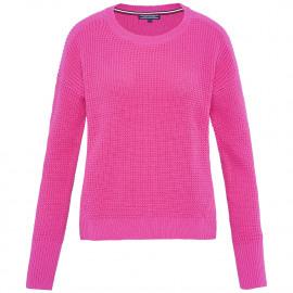 Galena pullover