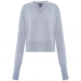 Gwynie pullover