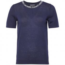 Gayla blouse
