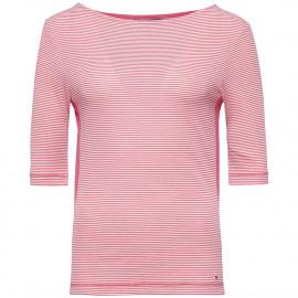 Remy blouse
