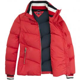 CALLIE jacket