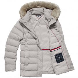 TYRA jacket