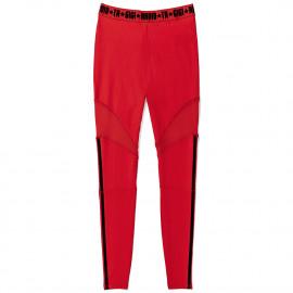 Gigi Hadid Sport Pants