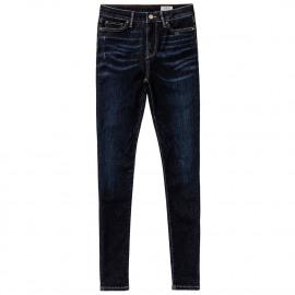 Gigi Hadid Harlem jeans