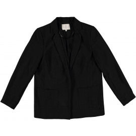 Kosma Tailored Jacket