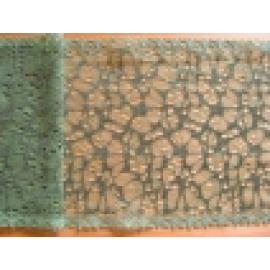 Lace 1558