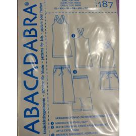 Abacadabra 0187