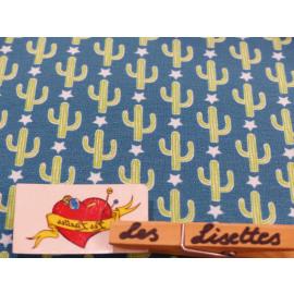 Cactus Blossom Sweat