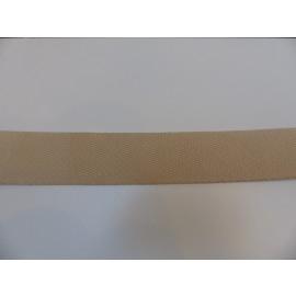 Tassenband Katoen