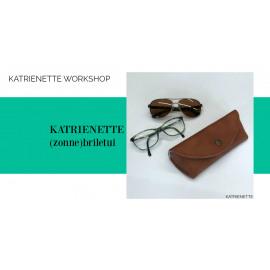 Briletui by Katrienette