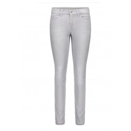 DREAM SKINNY GREY