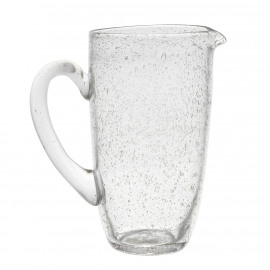 VICTOR Carafe clear - 1100ml