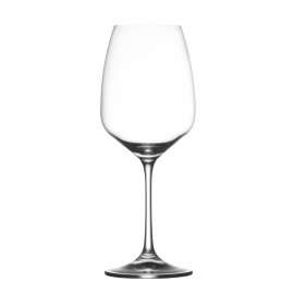 SAUVIGNON - SAUVIGNON Waterglass 455ml - glass - DIA 8 x H 22,5 cm
