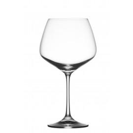 SAUVIGNON - degustationglass - 580 ML - glass - DIA 11 x H 21 cm