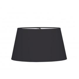 KAP/FE 18x13x11 coton black