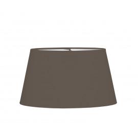 KAP/FE 18x13x11 coton peper