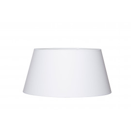 KAP/FE 40x30x20 ploycot blanc