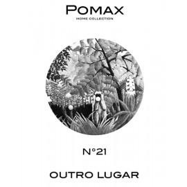 OUTRO LUGAR - Geurkaars - 180g