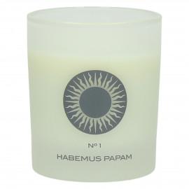HABEMUS PAPAM - GEURVERSPREIDER 200 ML