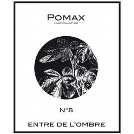 ENTRE DE L'OMBRE - scented candle - 180g