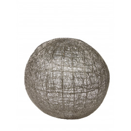 Boule Lumineuse Decorative
