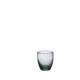 VICTOR - drinkbeker - licht groen
