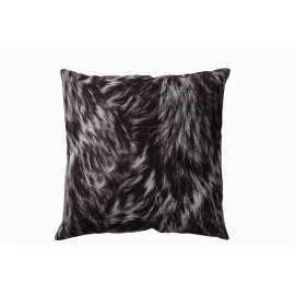 WOLF - cushion cover - polyester - 45x45 cm