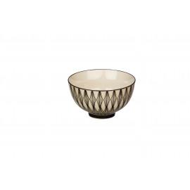 URBAN SOUL - coupelle - grès - DIA 11,5 x 6,5 cm