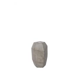 BETON BOUGEOIR PRISM - beton -
