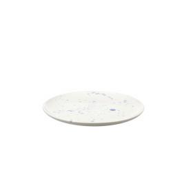 CYCLA - dinner plate - earthenware - DIA 27,5 cm