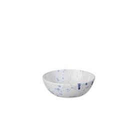 CYCLA - slakommetje - aardewerk - DIA 16,5 cm