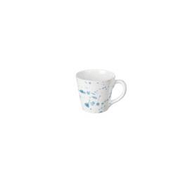 SPLASH - mug - earthenware - Ø15,5x10cm
