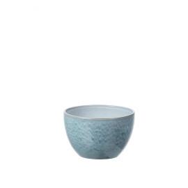 LACTÉ - slakom - aardewerk - M - Ø22x14cm
