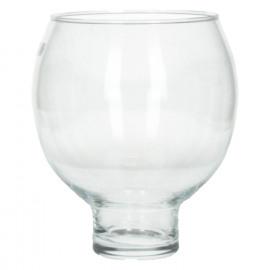 BUBULLE - vase - glass - S
