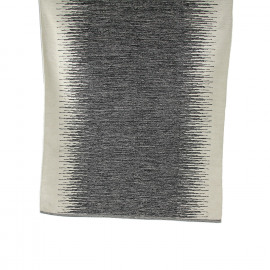 SEQUENCE  - tapijt - katoen - L 120 x W 180 cm