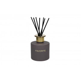FAVORITE - Reed diffuser - 150ml