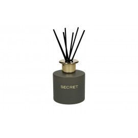 SECRET - Reed diffuser - 150ml