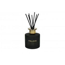 PALACE - Reed diffuser - 150ml