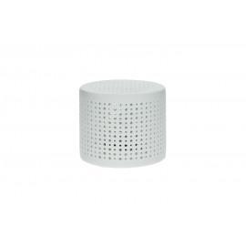SECRET-Box-T/light-Porcelein-L- dia 12 x 10 cm