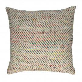 TEQUILLA - cushion - cotton - L 50 x W 50 cm