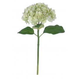 HORTENSIA - hortensia - kunststof - H 55 cm