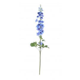 DELPHINE - delphinium - lichtblauw - h103 cm