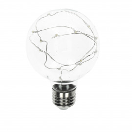 Led Bulb - 3 Volt - for Item 34619-10 - E 27
