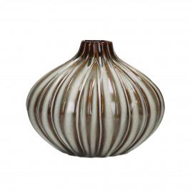 BAIA - vase - céramiques - multi - Ø18x14,5 cm