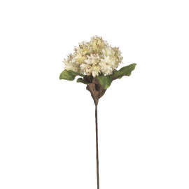 ARIA - artificial flower - synthetics - H 70 cm