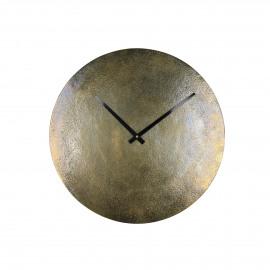 JIVE - horloge - aluminium / métal - DIA 38 cm - brass