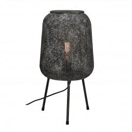 RALIT - lampadaire - métal - DIA 22,5 x H 48 cm